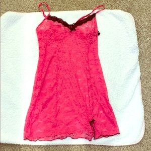 Other - Women's chemise